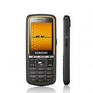 China Samsung M3510 Beat b on sale
