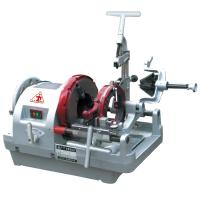 Buy cheap QT6- DI  6 inch electric pipe threader from wholesalers