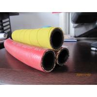 Buy cheap Chemical Suction and Delivery Hose from wholesalers