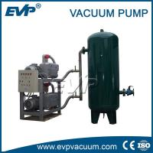 Buy cheap Centre Vacuum System (CVS) Hospital Vacuum System product