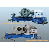 Buy cheap Bevel Gear Testing Machine, Auxiliary Machine For Spiral Bevel Gear And Hypoid Gear from wholesalers