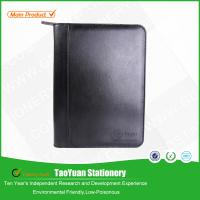 Buy cheap 2015 diary notebook , leather bound notebook , leather bound journal from wholesalers