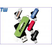 Buy cheap Plastic with Twisted Metal Cover 8GB 16GB Usb Flash Memory Free Key Ring from wholesalers
