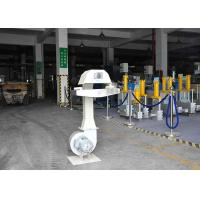 Buy cheap 60kg High Pressure Blower 1000mm Traction Height 2800 M3/H Wind Quantity from wholesalers