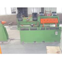 Buy cheap Digital Control Pickling Wire Stranding Machine For European Standards from wholesalers