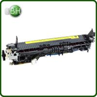 Buy cheap Compatible Fuser Assembly Hp 1020 Price For HP LaserJet 1020 1018 - 110v (Rm1-2086-000) from wholesalers