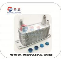 Buy cheap 68004317AA 03-09 DODGE RAM DIESEL 5.9L 2500 3500 TRANSMISSION OIL COOLER from wholesalers