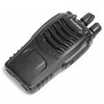 Buy cheap Baofeng 888s Dual Band 5 Watt Handheld Two Way Radio from wholesalers