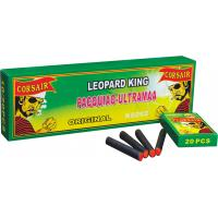 Buy cheap 1 bangs match cracker pyrotechnic fireworks on sale from wholesalers