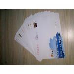 Buy cheap China Window Envelope, Seed Envelope, File Envelope, Customer Envelope Printer(Beijing) from wholesalers