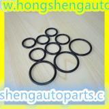 Buy cheap nbr o rings for cooling systems product