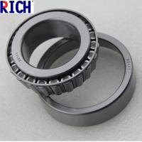 Buy cheap Auto Engine Tensioner Pulley Bearing 50 Mm Bore Size Long Service Life from wholesalers