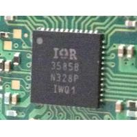 Buy cheap Replacement Power Control IC Chips Parts IOR 3585B N328P for Playstation 4 PS4 product