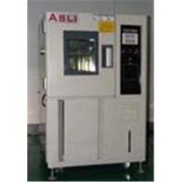Buy cheap Solar Module Damp Heat test Chamber from wholesalers