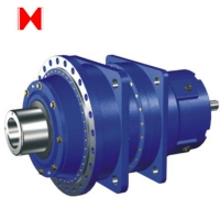Buy cheap Shaft Gear Box Transmission Parallel Shaft Speed Reducer from wholesalers