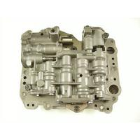 Buy cheap foundry valve body from wholesalers