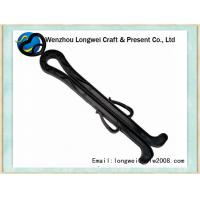 Buy cheap Black enough long plastic plastic boot trees , ladies shoe stretcher from wholesalers