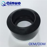 Buy cheap High temperature resist down hole tools oil field rubber packer from wholesalers
