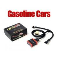 Buy cheap obd2motor NitroData Chip Tuning Box for Gasoline Cars from wholesalers