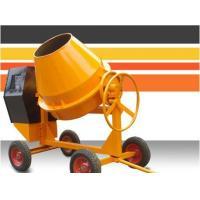 Buy cheap Concrete Mixer product