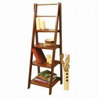 Decorative Ladder Shelves Decorative Ladder Shelves Images