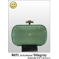 Buy cheap Fashion Evening Bag, Clutch Bagm Lady Purse, from wholesalers