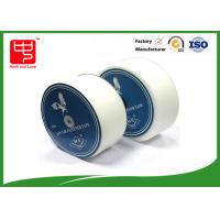 Buy cheap Wide Hook Loop Tape 25m Per Roll Adhesive Tap With Good Hand Feel from wholesalers