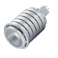Buy cheap KEHEI Dimmable MR16 Led Light , 10W AC/DC12V AM-L1110C from wholesalers