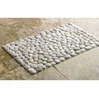 Buy cheap ceramic tile, wall tile, rustic tile from wholesalers