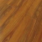 Buy cheap laminate floor K007 from wholesalers