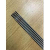 Buy cheap AWS E 8018-B2 Low Hydrogen Iron Powder Electrode For Cr-Mo Steels from wholesalers