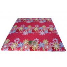 Buy cheap Kid thin mattress from wholesalers
