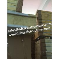 Buy cheap Nontoxic Insulation Sandwich coolroom Panels For Refrigeration Cold Room from wholesalers