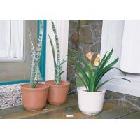 Buy cheap Flower Pot (H-1) from wholesalers