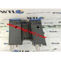 Buy cheap REDUNDANT NET INTERFACE DUAL PLC MODULE TC-CCR014 / TK-CCR014 from wholesalers