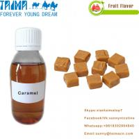 Buy cheap High concentration Litchi flavor ,factory direct flavour,fruit flavor concentrate product