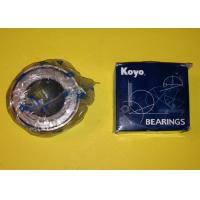 Buy cheap 30215JR Single Row Taper Roller Bearing Japan Original 130 mm OD from wholesalers