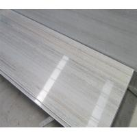 Buy cheap Palissandro Classical 12x12 marble floor tile Natural Stone for bathroom from wholesalers