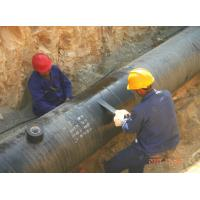 Buy cheap Cathodic Protection Cold Applied Tape For Pipe Line Diameter From 4 Inch To 36 Inch from wholesalers