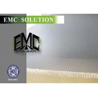 Buy cheap Cusomized 600*900mm Aluminium Honeycomb Filter For RF BOX / RF Cage from wholesalers