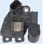 Buy cheap CM716 Auto Voltage Regulators for Cirtoen 234533 from wholesalers