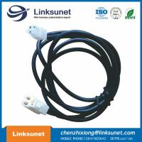 Buy cheap BK Custom Wiring Harness MOLEX 3901 - 2040 Add DJ6023 Terminal Harness from wholesalers