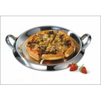 Buy cheap Multifunctioal Griddle from wholesalers