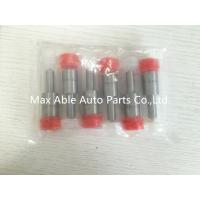 Buy cheap DLLA141SM373 nozzle for Hitachi excavator ZAX230 from wholesalers