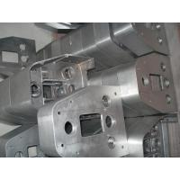 Buy cheap Excellent Dimension AccuracySKD61 / S136 / 718 Core Magnesium Alloy Sand Castings from wholesalers
