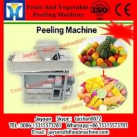 Buy cheap High Quality Factory Price Cashew Nut Sheller /cashew Nut Peel Removing Machine machine model from wholesalers