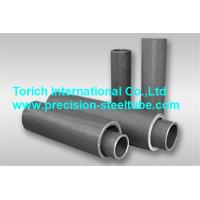 Buy cheap BS6323-6 Cold Finished Electric Resistance DOM Steel Tubes with BK , BKW ,GBK , GZF , NBK , NZF from wholesalers