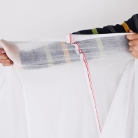 Buy cheap Biodegradable 20gsm Hydrophobic non woven polypropylene fabric product