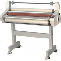 Buy cheap lamination machine (HLK series fully automatic) from wholesalers