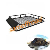 Buy cheap Roof Luggage Carrier Basket (Detachable) from wholesalers